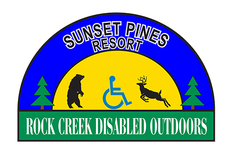 Sunset Pines Resort | Willard WI 54493